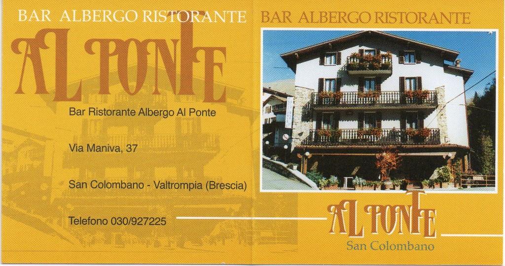 Al Ponte001