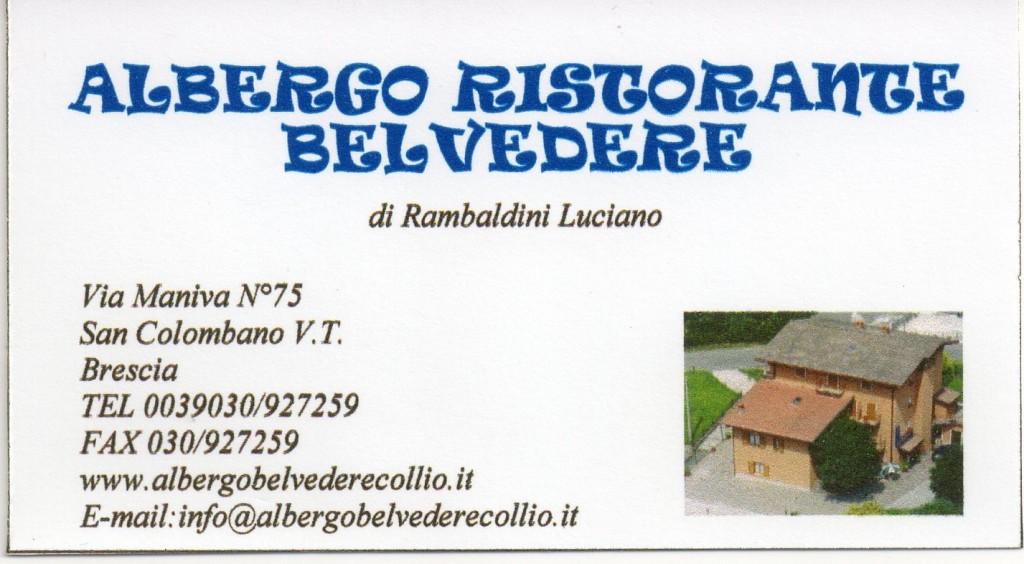 Albergo Belvedere001