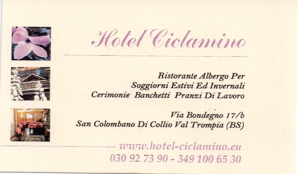 Hotel Ciclamino001