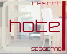 Resort_hotel